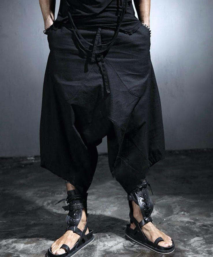Aliexpress.com : Buy 2016 Fashion Jewelry Harajuku Gothic