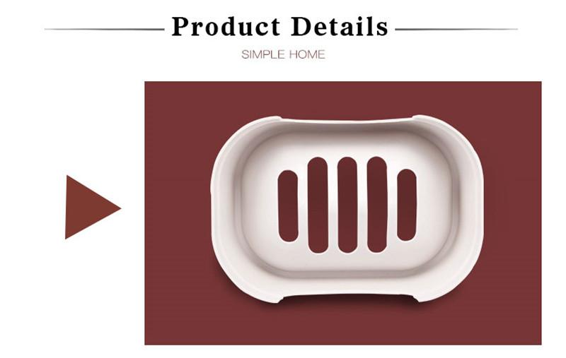 soap dish (3)