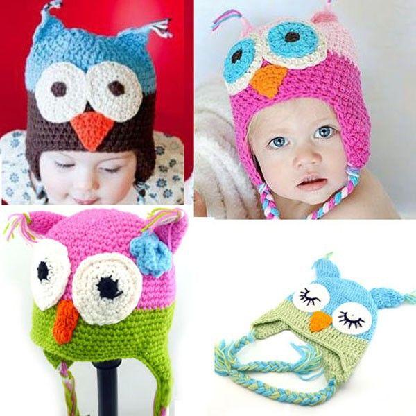 M175 owl hat-1
