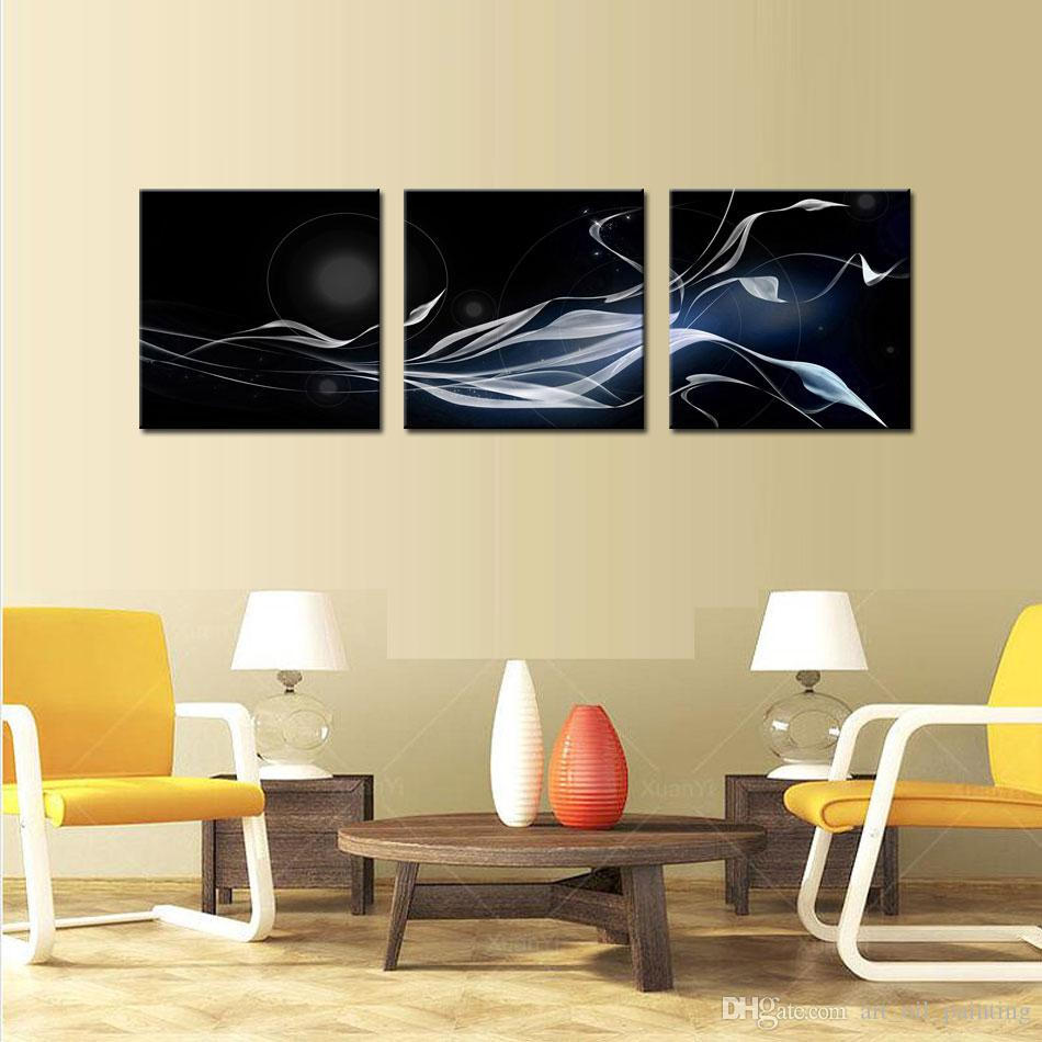 Buy Cheap Paintings For Big Save, Canvas Print Wall Art Painting For ...