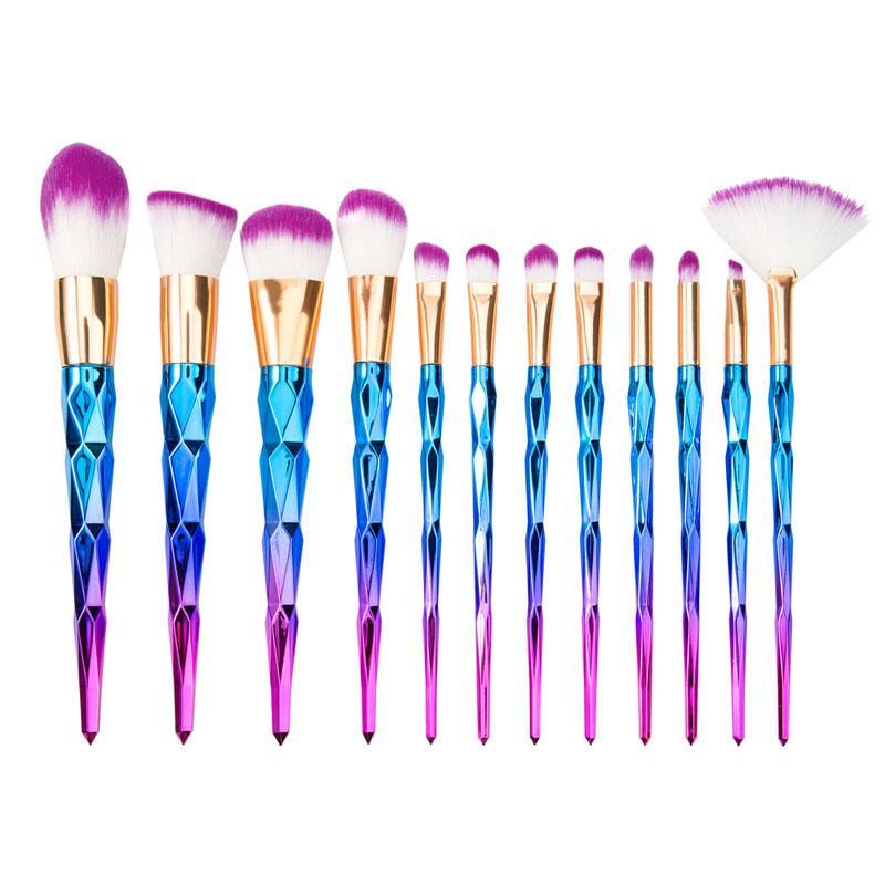 TB059-Makeup-Brushes