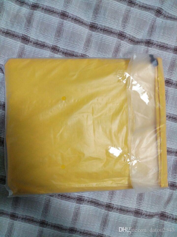 전화 포켓 클러치 백 노란색 먼지 봉투와 세 가지 크기와 가죽 국경 핸드백 고품질 브랜드 디자이너 여성 프랑스어 클러치 백