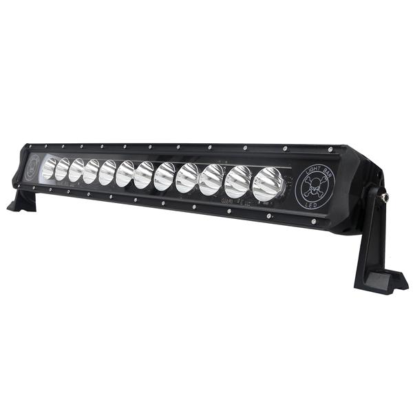 Ip68 120w led work light bar cheap led light bars with background ip68 120w led work light bar cheap led light bars with background color in china cool white 4x4 accessories work led lights work light from xietony259 mozeypictures Choice Image