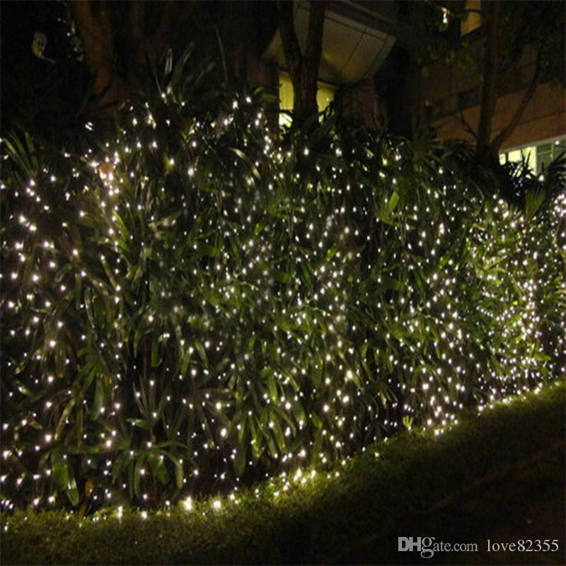 الجملة بالجملة 3 * 2 م أضواء الستار الصمام مع 210 المصابيح ، وأدى أضواء صافي ، أدى الزفاف والعطلات سلسلة 110V-240V