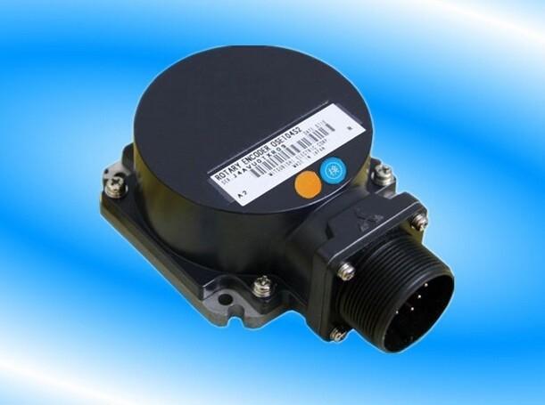 Codificador rotatorio nuevo y original OSE104S2