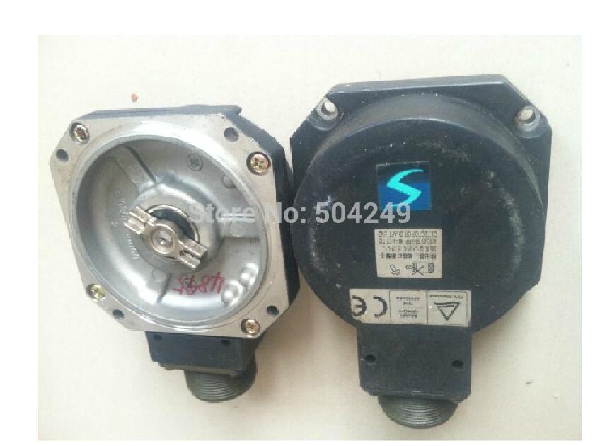 Codificador OSA18-130 BN030B786H60