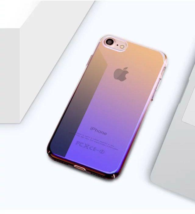 iphone 7 accessoires coque