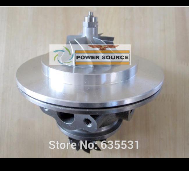K03 53039700053 53039700058 Turbo CHRA Cartridge Core Per Audi A3 Skoda Octavia Vw Golf IV 1.8T 2000- AGU ALN ARZ ARX 1.8L 150HP
