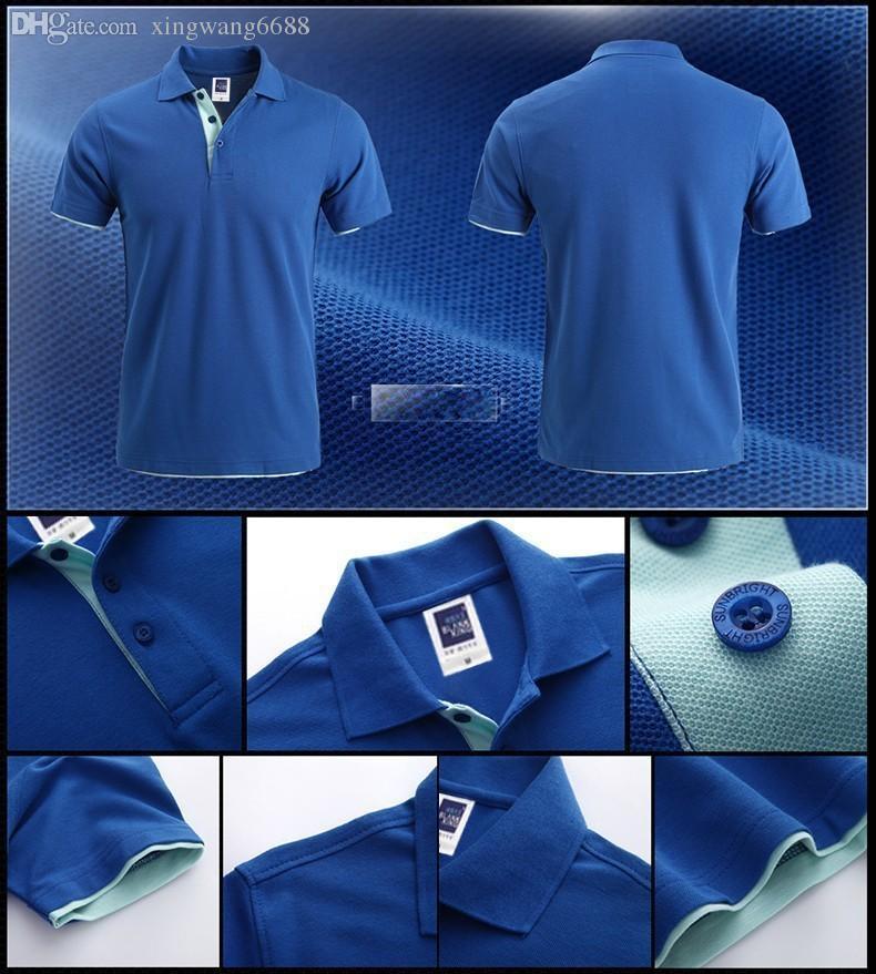 polo shirt (7)
