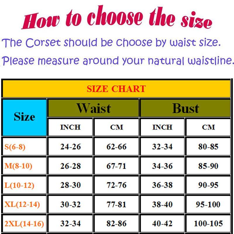 Atacado-Sexy Malha Espartilhos e Bustie Elastic Net Oco Out Flores Design Busk Encerramento Corpete Bustier Corpo Shapewear cincher corselet