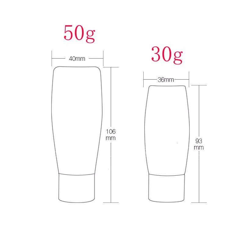 30g-50g-hand-stand-bottle-(6)