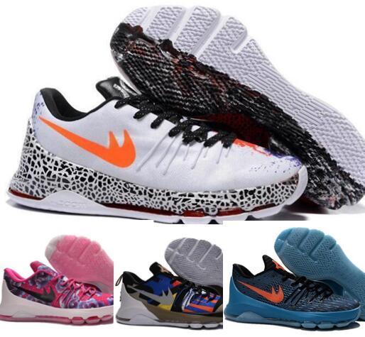 online retailer b7cde 5fd02 Nehmen Billig Deal Kd 8 V8 Schuhe Billig - sommerprogramme.de