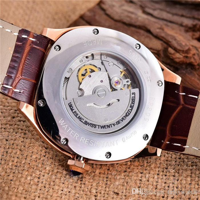 gq gallery work watches mens the style stylish editors to photos office wear