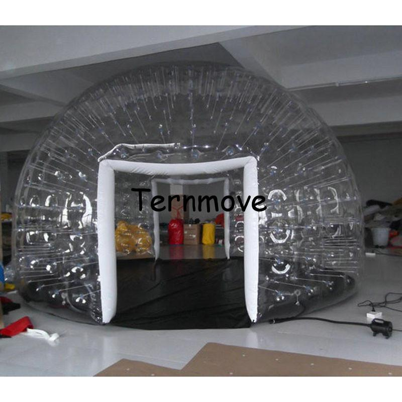 pl2218214-backyard_camping_inflatable_bubble_tent_clear_inflatable_lawn_tent_for_adults_and_kids (1)