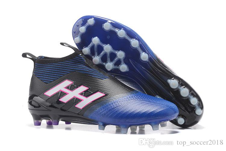 2020 2018 Top Messi Soccer Cleats ACE