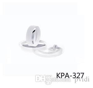 KPA-327 K9 Plano concave lens, Optical lens, Flat concave lens, dia:10.0mm, f:-15.0mm