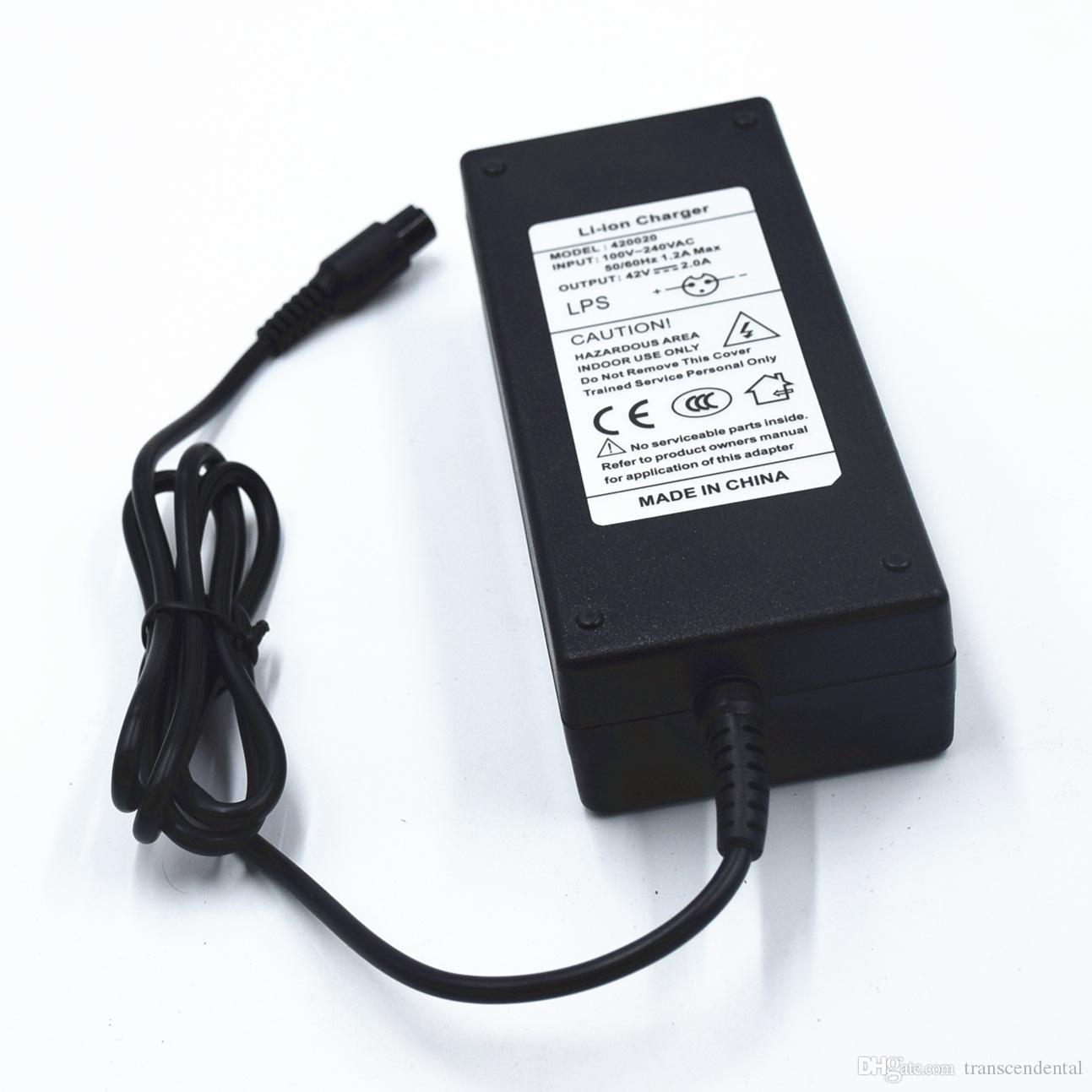 AU 플러그 호버 보드 충전기 전자 스쿠터 배터리 충전기 자체 스마트 밸런싱 스쿠터 셀프 밸런스 호버 보드 배터리 충전기 미국 플러그