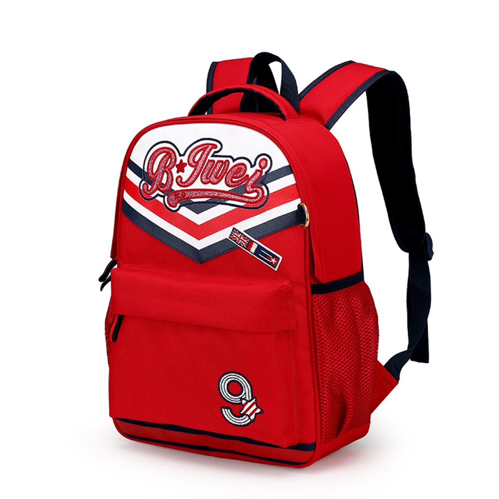 Strong Backpacks For High School - CEAGESP 4d20d16b9df1