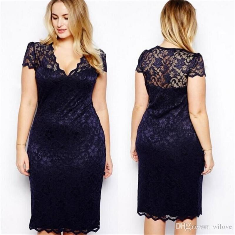 New Fashion Sexy Women Midi Bodycon