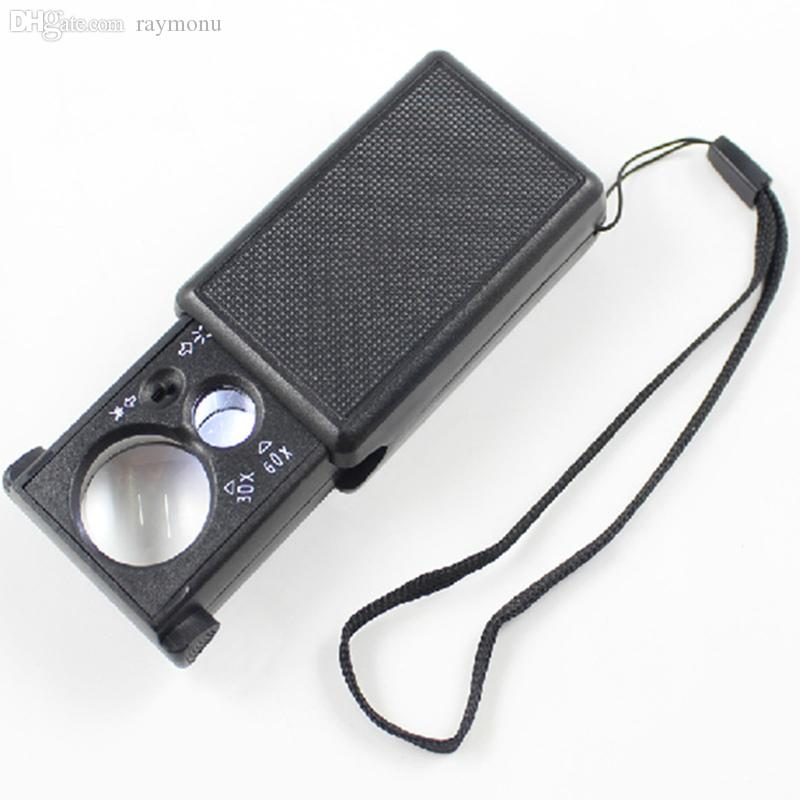 wholesale-portable-30x-60x-magnifying-gl