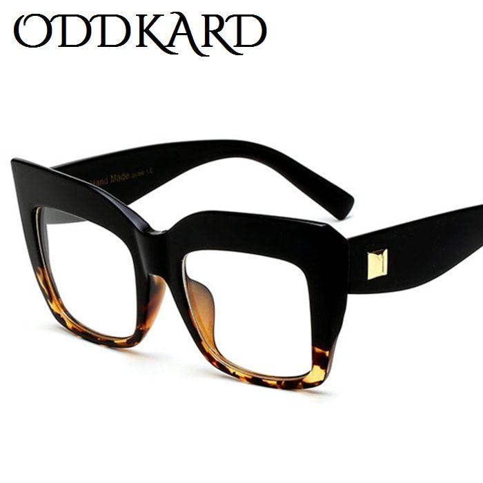 نظارات شمسية من ادفكارد باطار اسود