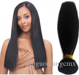 Cheveux Brésiliens Armure de Cheveux Humains Vierge Brésilienne Armure de Cheveux Humains Vierge Trame