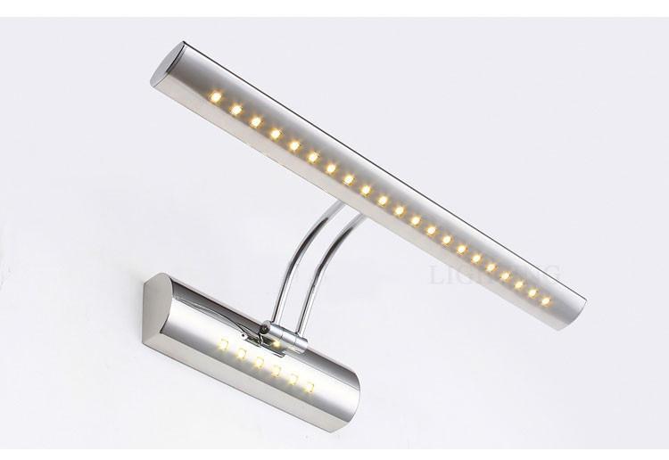 led mirror lights (13)