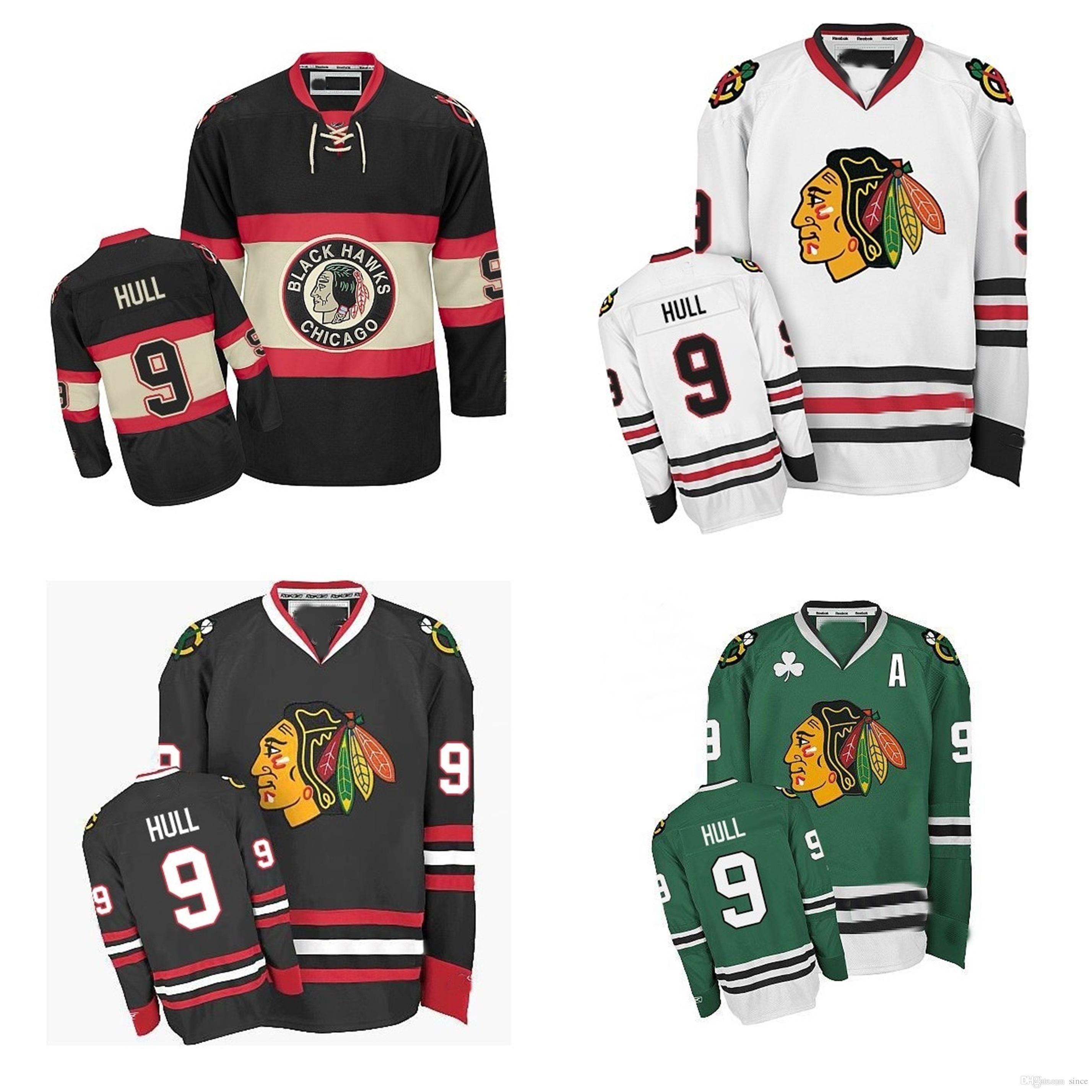 cheap blackhawks jerseys