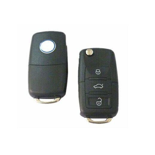 كارمونينج 433 ميجا هرتز تردد سيارة إنذار عن بعد مفتاح ناسخة RF التحكم عن بعد al005، 2PC شحن مجاني