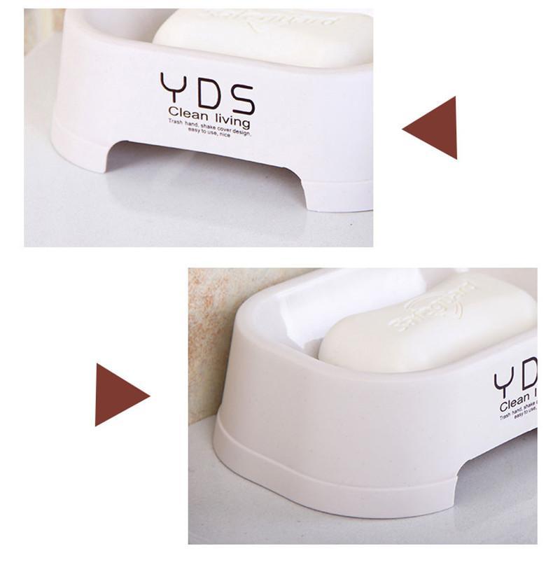 soap dish (4)