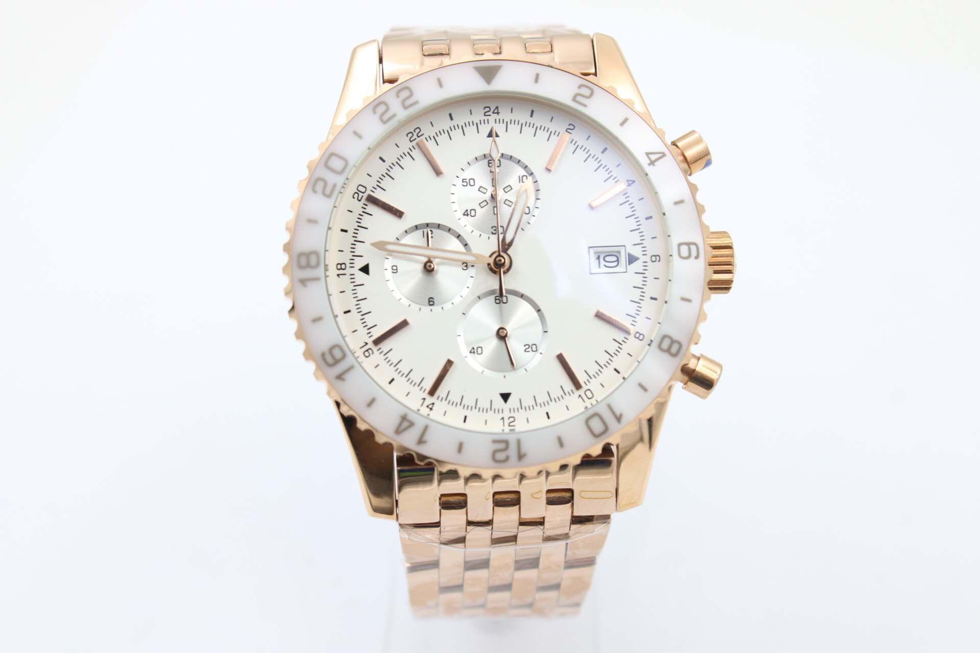 Циферблат продать часы купить стоимость часы работы михайловский замок