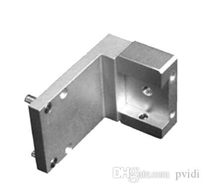 Fibra óptica fixa PZ05 (base)