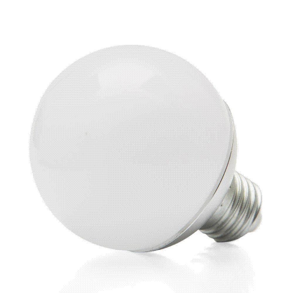 HOT Sale LED Bulb E27 15W 110V 220V Global LED Lamp SMD5730 360 Degree Lampara LED Light Enegry Saving Warm White/Cold White A90