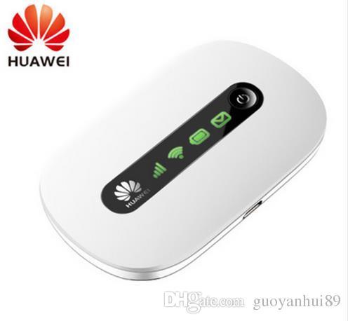 Stock 21M Huawei E5331 3G Беспроводной маршрутизатор