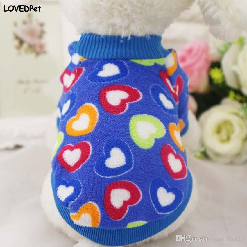 Cute Dog Animal Clothes Pet Costume Pet products for dogs doggie Coat Pets Suit Clothing for Small Dogs Puppy Jacket Chihuahua clothes