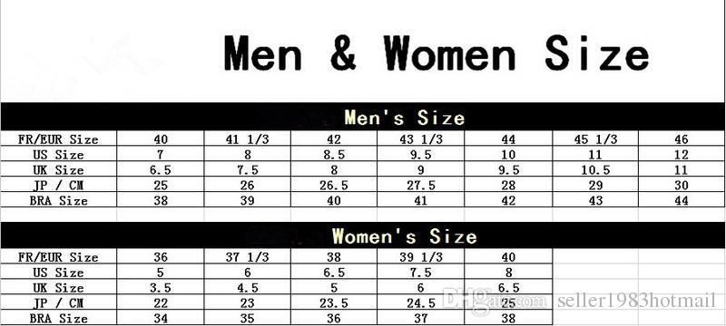 womens size 8 to mens off 55% - www