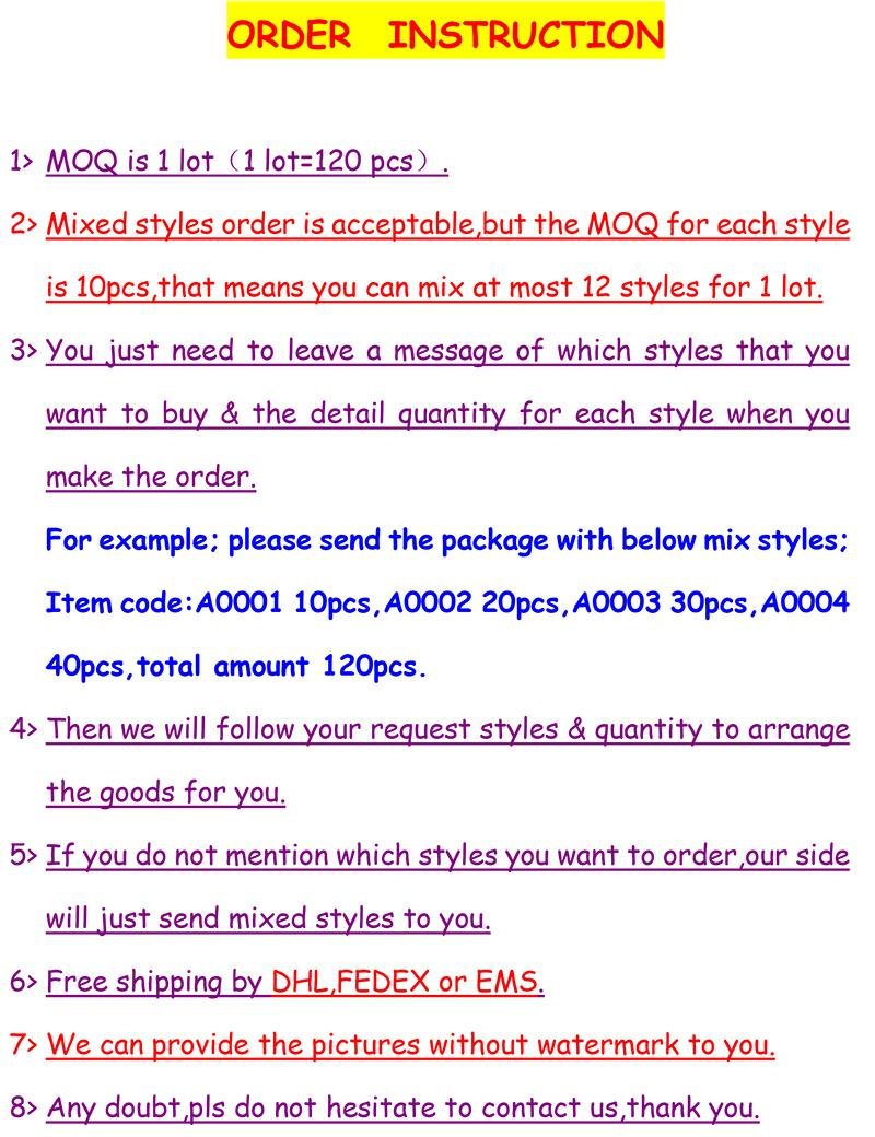 A1048 Wholesale Hot Selling Retro Unisex Leather Hemp Charm Bracelet  Bangles Wristband Handmade Vintage Bracelet Genuine Leather Bracelet