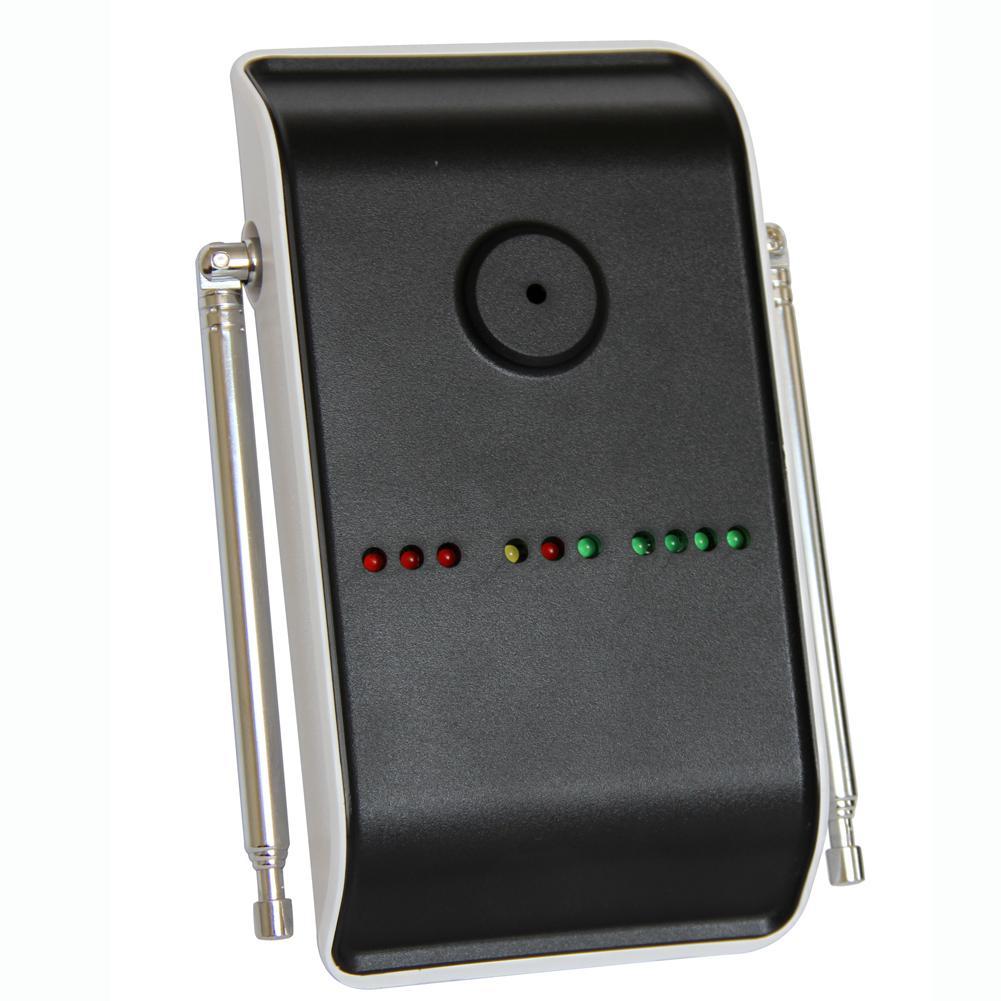 Système d'appel sans fil SINGCALL. Pour augmenter le signal, le périphérique d'amélioration du signal
