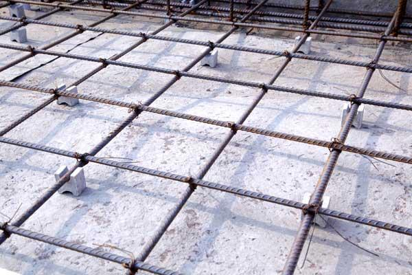 2019 Concrete Cover Blocks Spacers Plastic Mold For Building Construction  MD063516 YL From Wpsj, $10 06 | DHgate Com