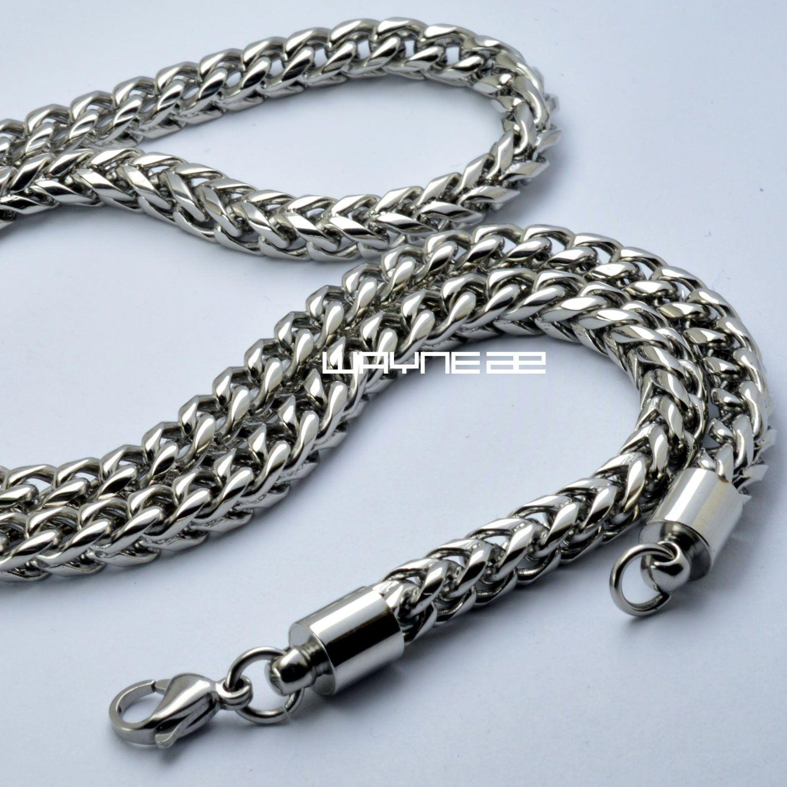 n303-Серебристый тон тяжелый Нержавеющая сталь 23,6 дюйма.