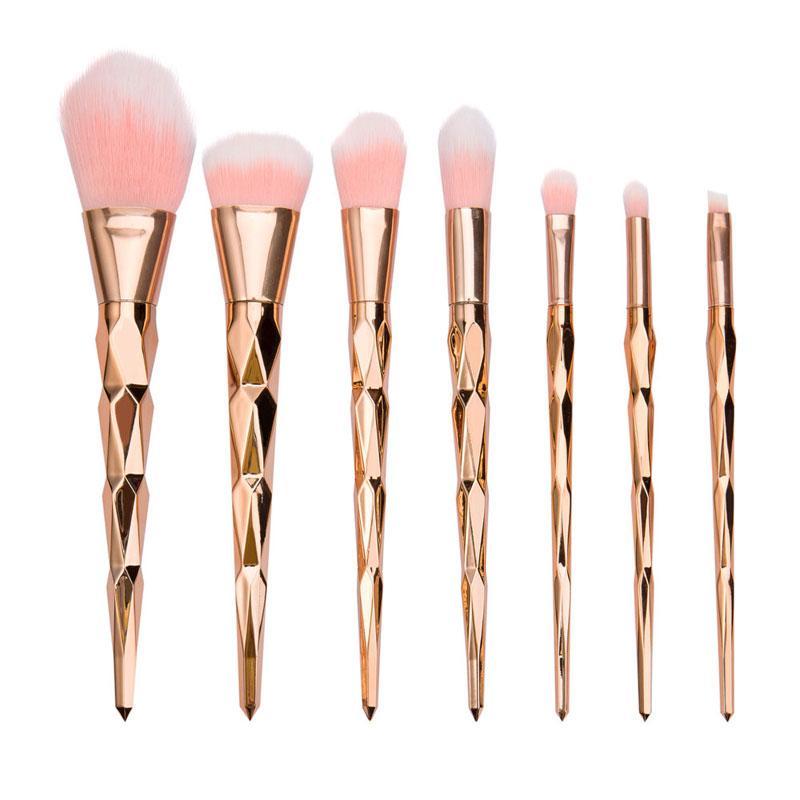 TB060-Makeup-Brushes