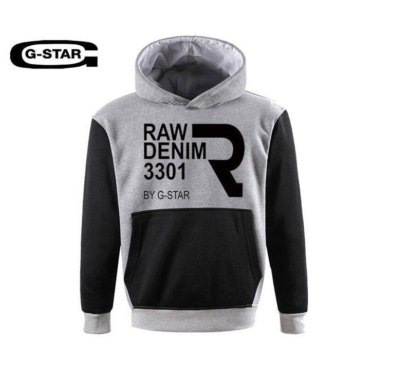 free shipping 8890 s-5xl Mens Hoodies Fashion Sweatshirts Hip Hop star high quality o-neck Clothes