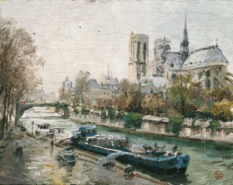 Compre Van Gogh Noite Estrelada Artista Paisagem Rural A4 Grande E Barato  De Arte Impressão Cartaz Retrato Da Parede Da Lona Pintura A Óleo Sem