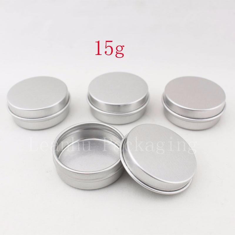 15g-aluminum-jar--(1)