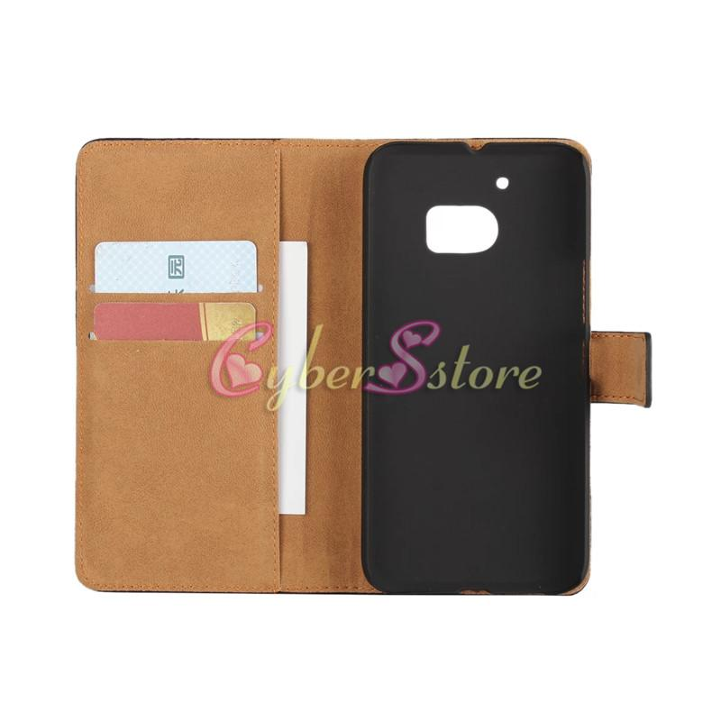 ... for your lovely cell phone leather phone cases is made of leather and