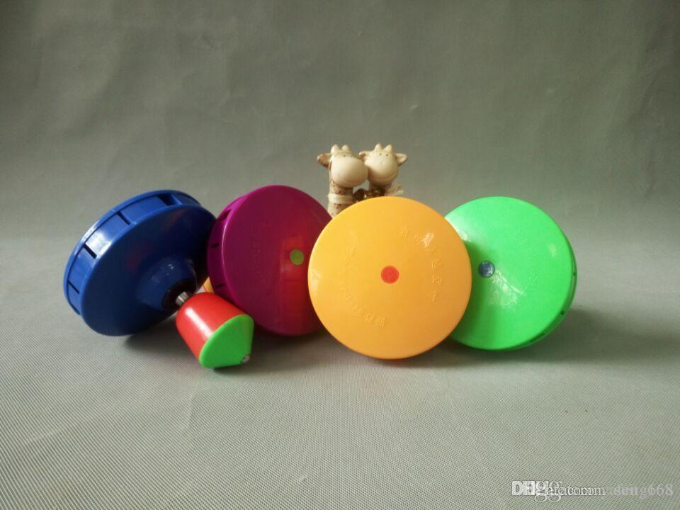 Livraison gratuite monopode diabolo monopole cinq roulement à une roue débutant diabolo diabolo fitness ensemble complet de tiges et fils
