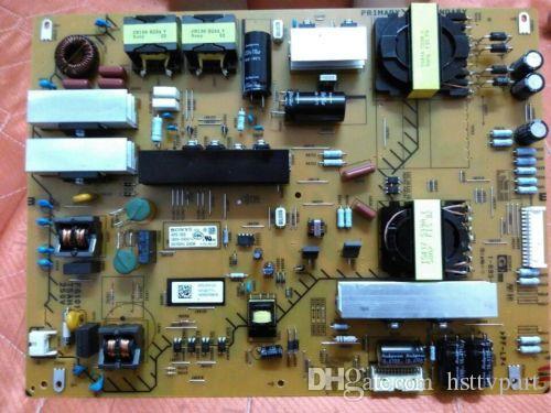 Neues Original FÜR Sony KD-55X9000 KD-65X9000 Power Board APS-369 1-893-297-11