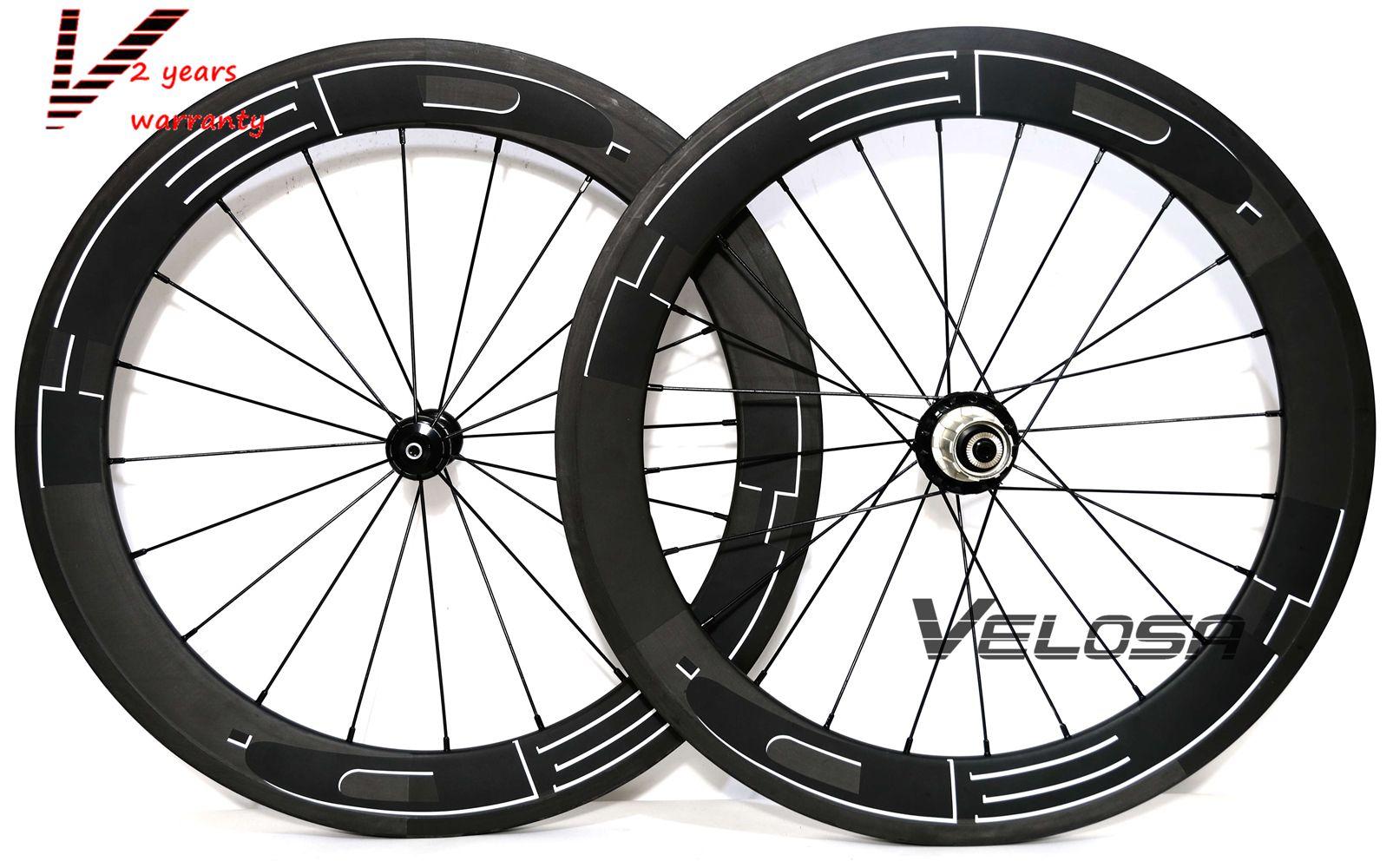 20 Inch Bike Wheel Full Carbon 451 Wheelset 406 Wheelset 50mm Clincher 20 Inch Folding Bike Wheel 29 Mountain Bike Wheels 29 Bike Wheels From Audi1943 405 23 Dhgate Com