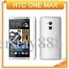 원 HTC ONE MAX 잠금 해제 휴대 전화 android 쿼드 코어 2GB RAM 32GB 핸드폰