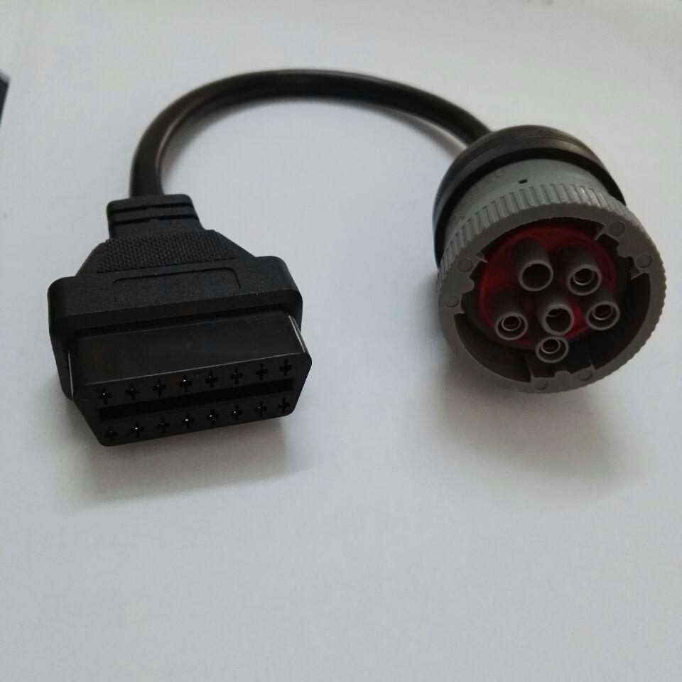 Modern Dv7 Pk40000 6 Pines Vignette - Electrical Diagram Ideas ...